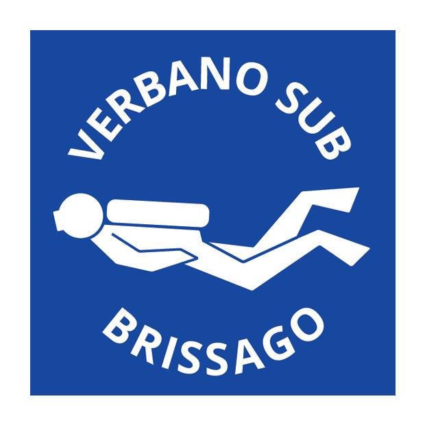 Verbano Sub Brissago